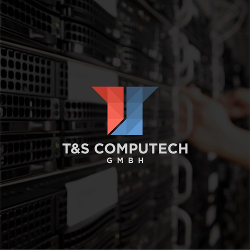 T&S Computech
