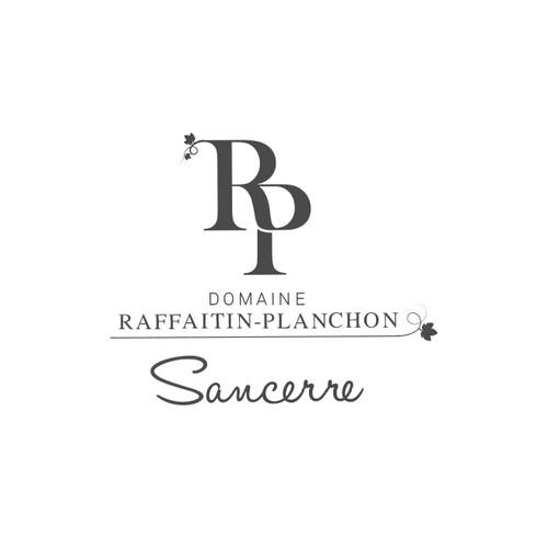 Logo for Domaine Raffaitin-Planchon Sancerre