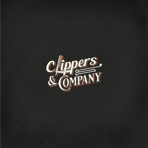Clippers & Company