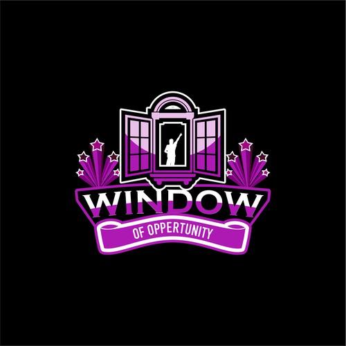 window of oppertunity