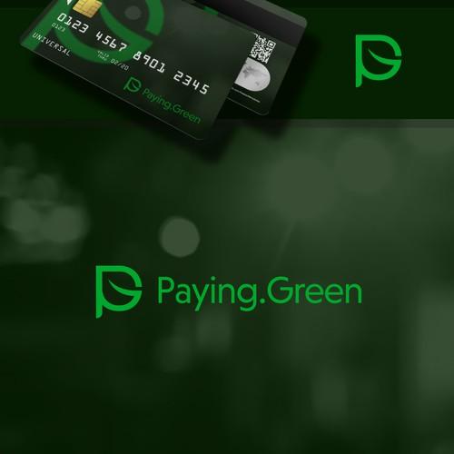 Paying Green