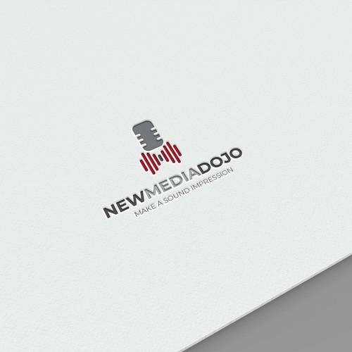 Boutique podcast shop