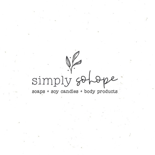 Simply sohope