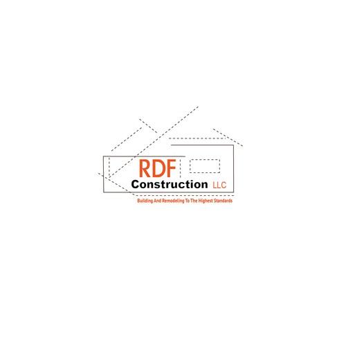 Design For Construction Company