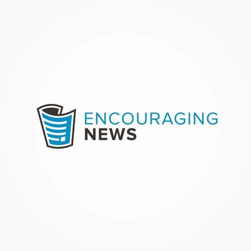 encoraging news