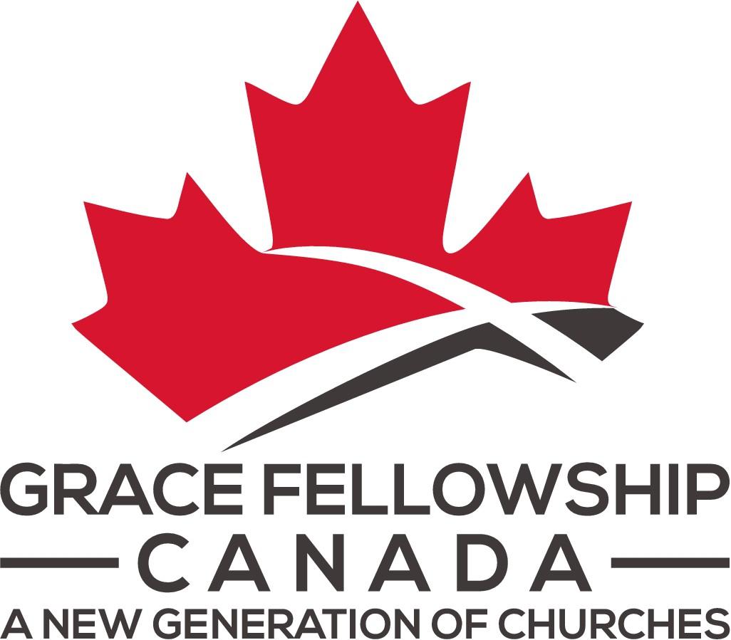 Church growth org needs a powerful new logo!