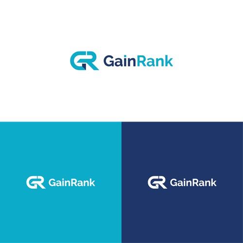GainRank