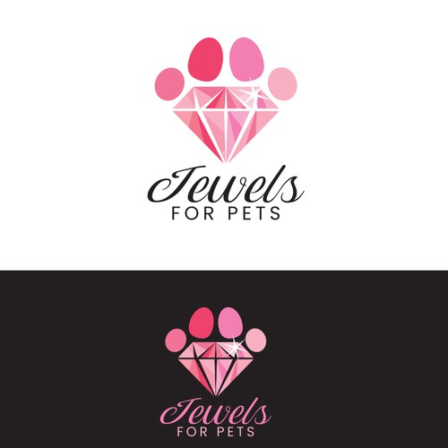 JEWELS FOR PETS