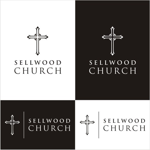 Sellwood Church