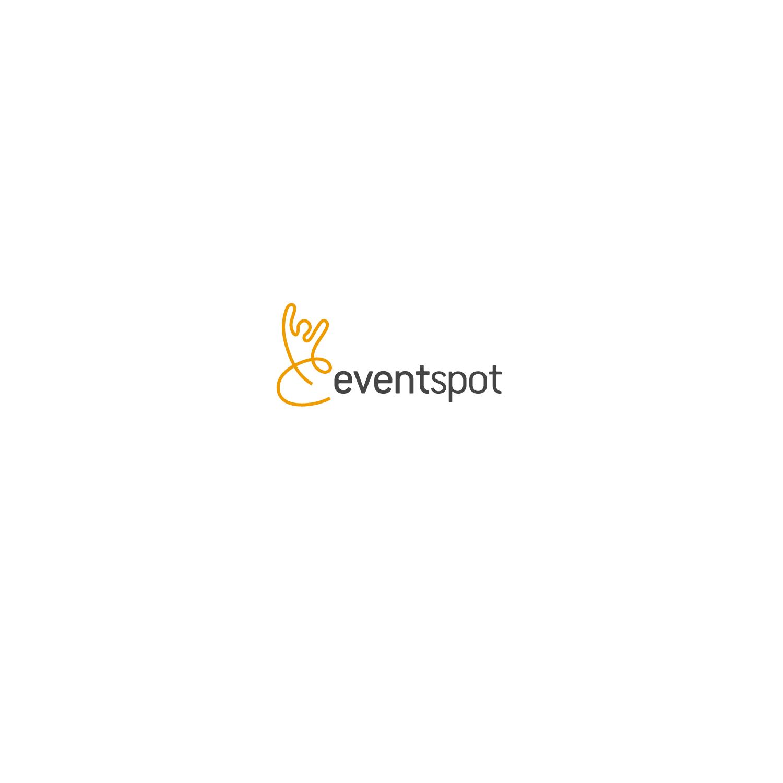 Design a logo for our Activity & Event Platform