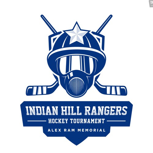 Indian Hill Rangers Hockey Tournament