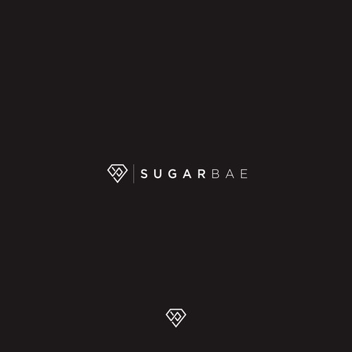 Popular Dating App Brand Redesign - Sugarbae Arrangement Dating