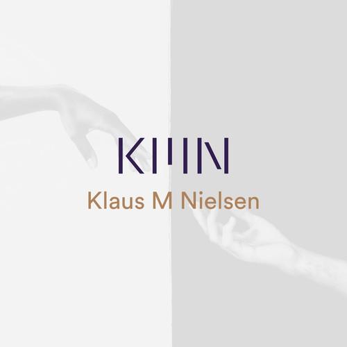"""KMN"" logotype"