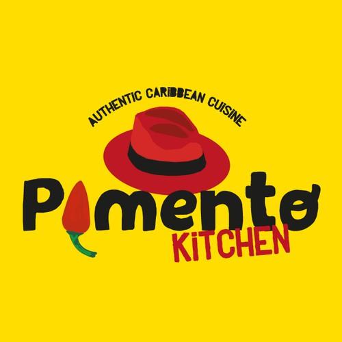 Pimento Kitchen