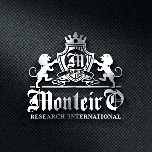 Monteiro Research International