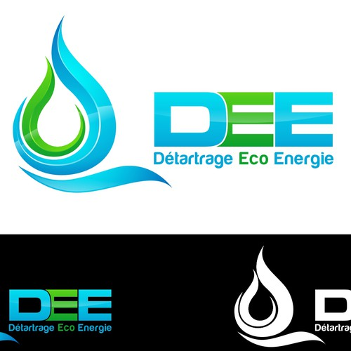 New logo wanted for DEE