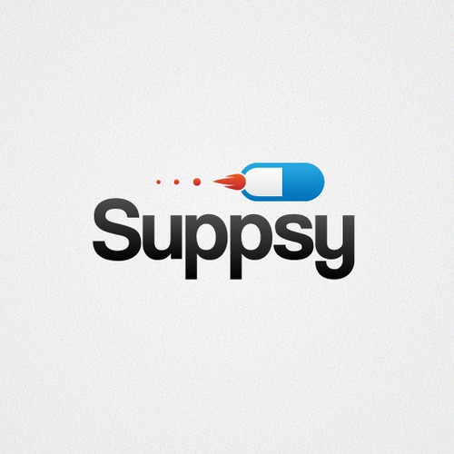 Suppsy - exciting supplement start-up!