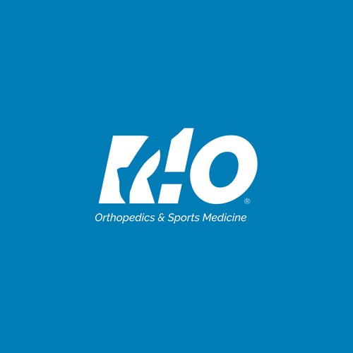 Orthopedics & Sports Medicine Company Logo