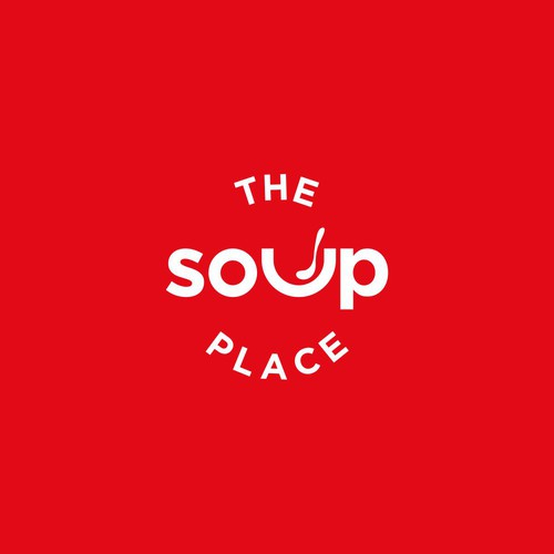 THE SOUP PLACE