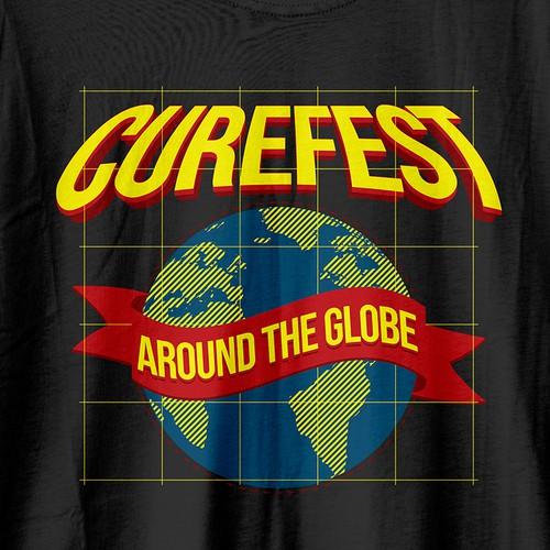 Curefest