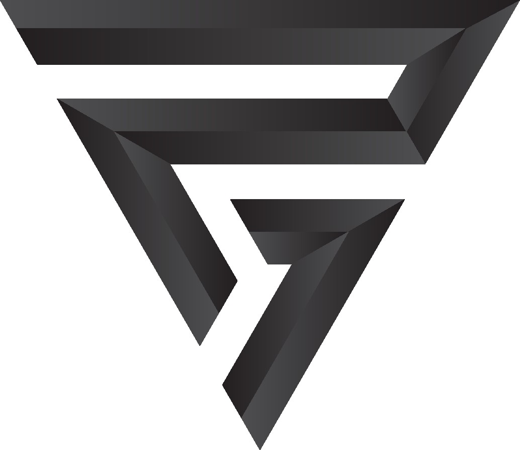 E-sport organisation and youth educational center logo and brand guide needed