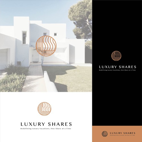 Luxury Shares
