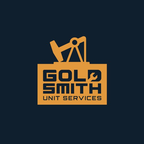 GOLD SMITH Unit Services