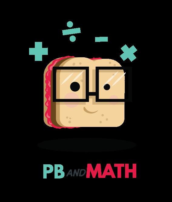 Create an engaging logo for an elementary school app