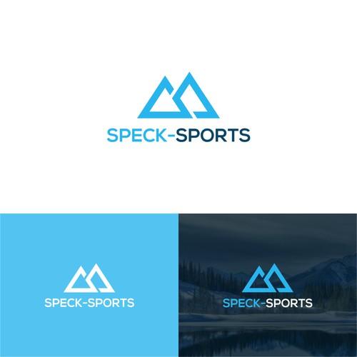 SPECK-SPORTS