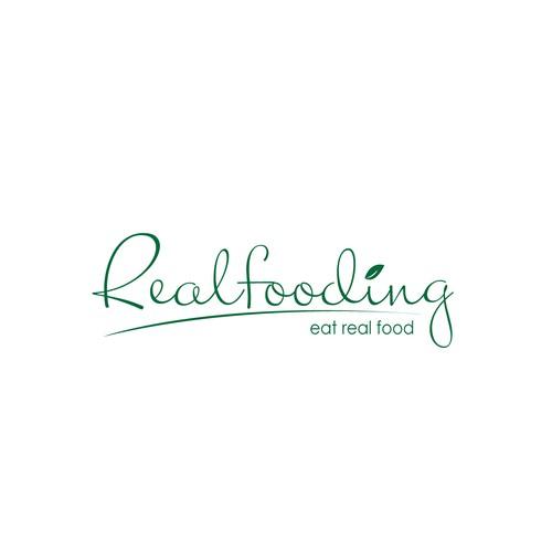 Realfooding