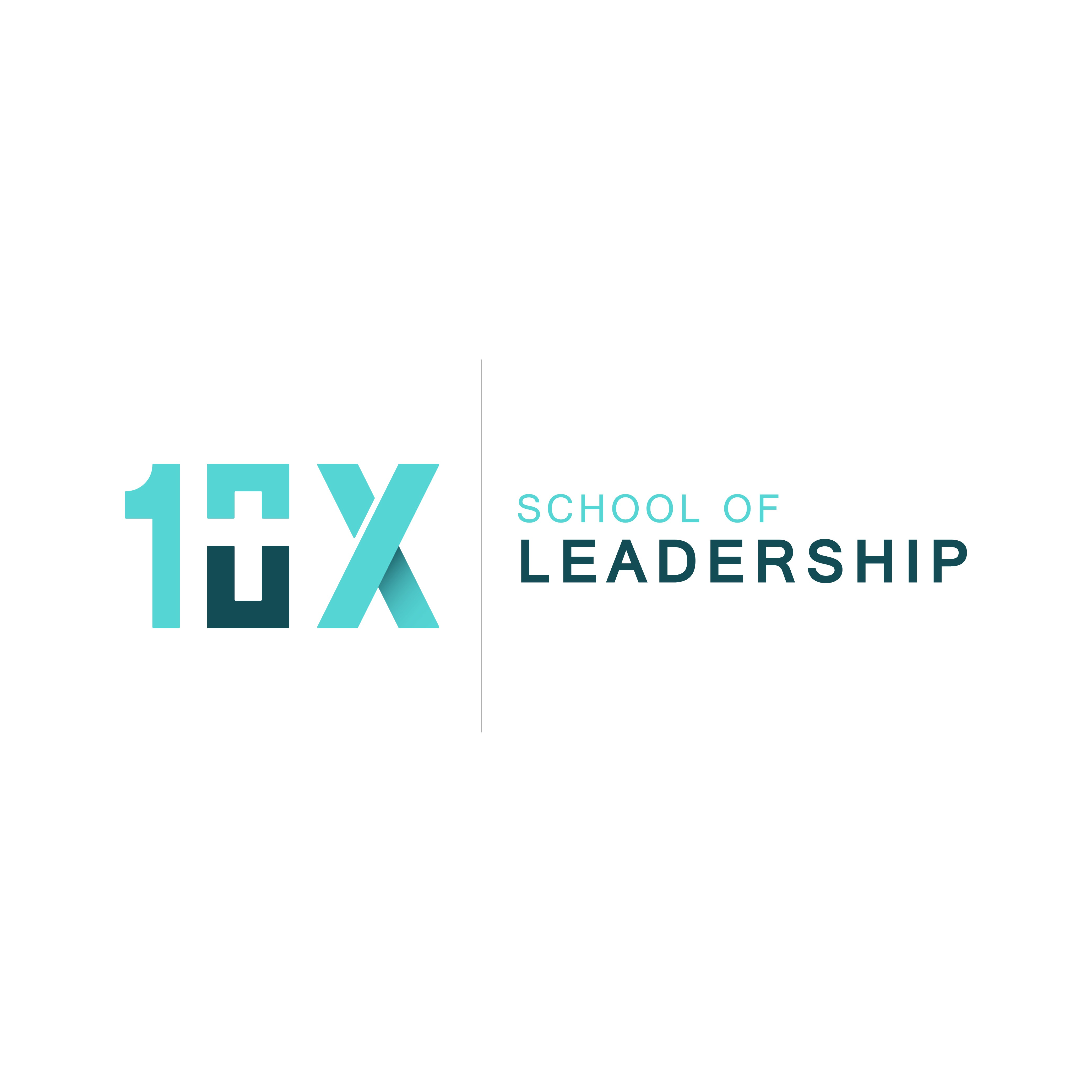 Design fresh logo for a leadership development program for 18-25 year olds
