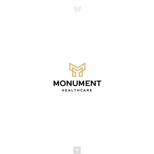 MONUMENT HEALTHCARE