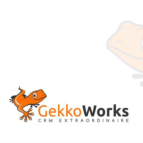 GekkoWorks