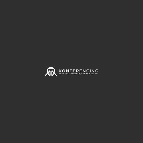 konferencing