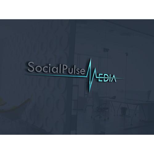 SocialPulse