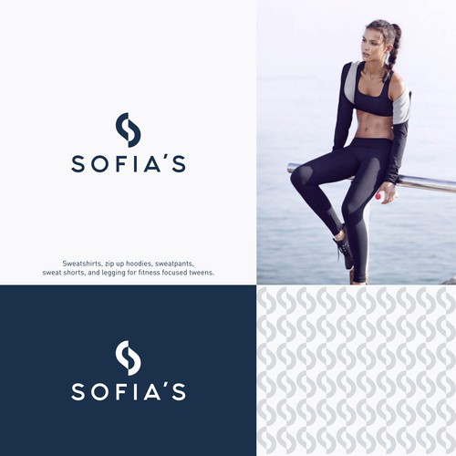 Sofia's