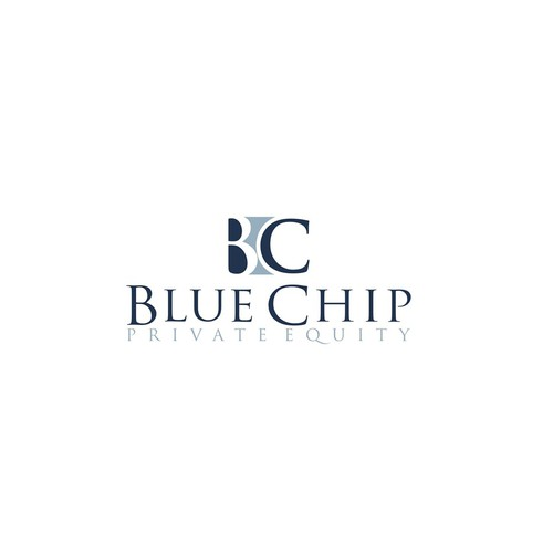 blue chip private equity