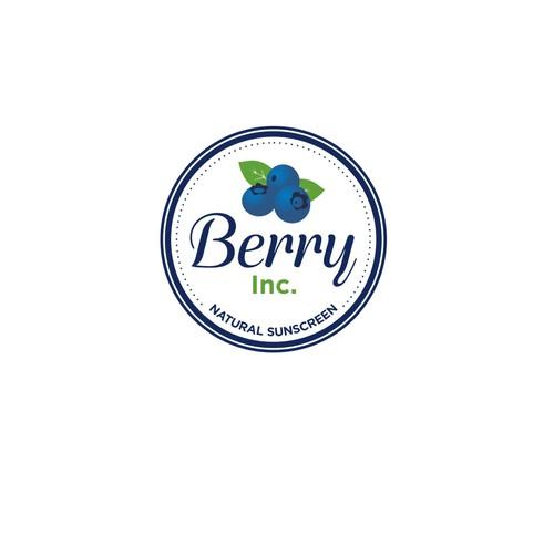 berry inc.