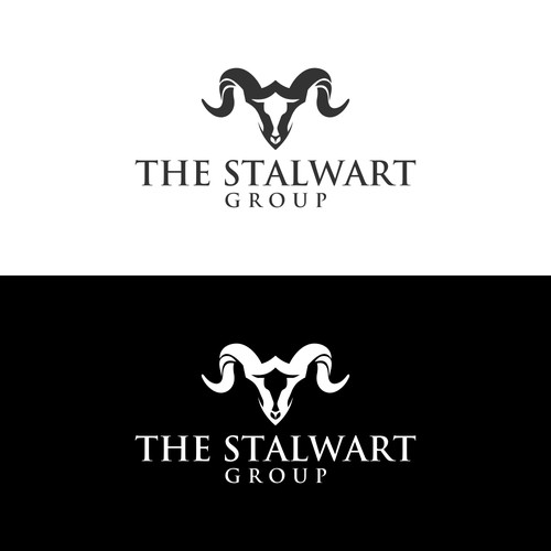 The Stalwart Group