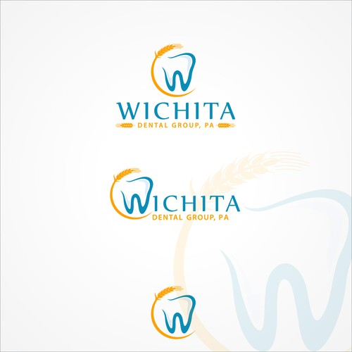 Wichita Dental Group