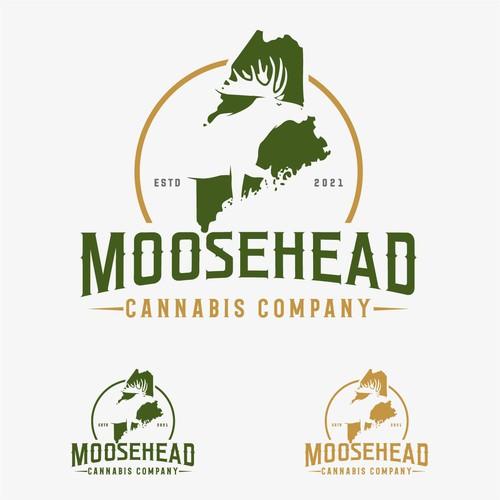 Moosehead Cannabis Company
