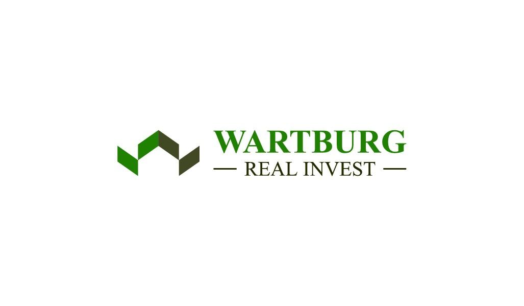 Logo Wartubur Real Invest
