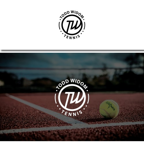 "Design for ""Todd Widom"""
