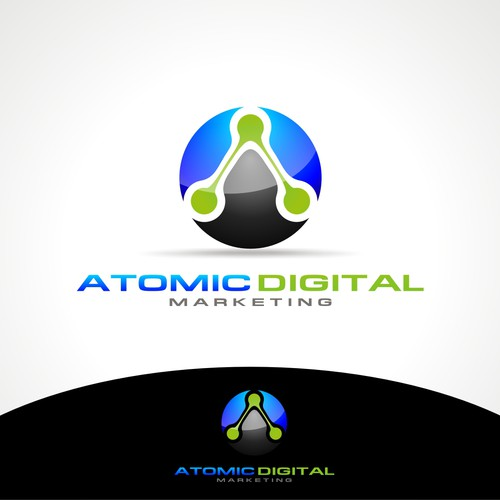 Atomicdigital