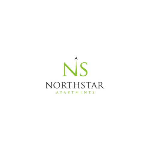NORTH STAR APARTMENT
