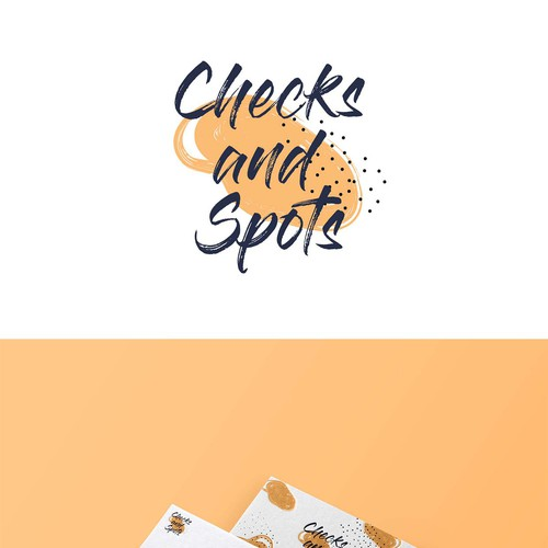 checks and spots