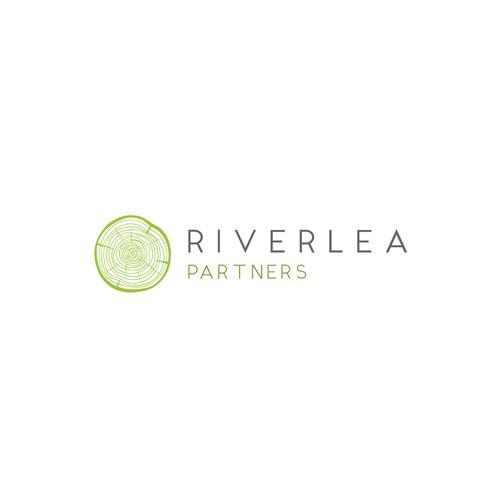 Riverlea Partners
