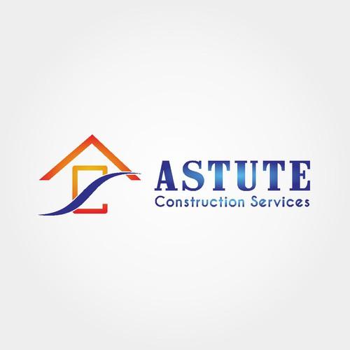 Astute Contruction Services