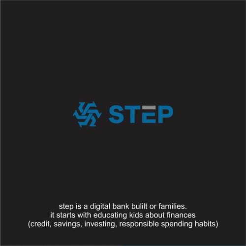 STEP App Mobile