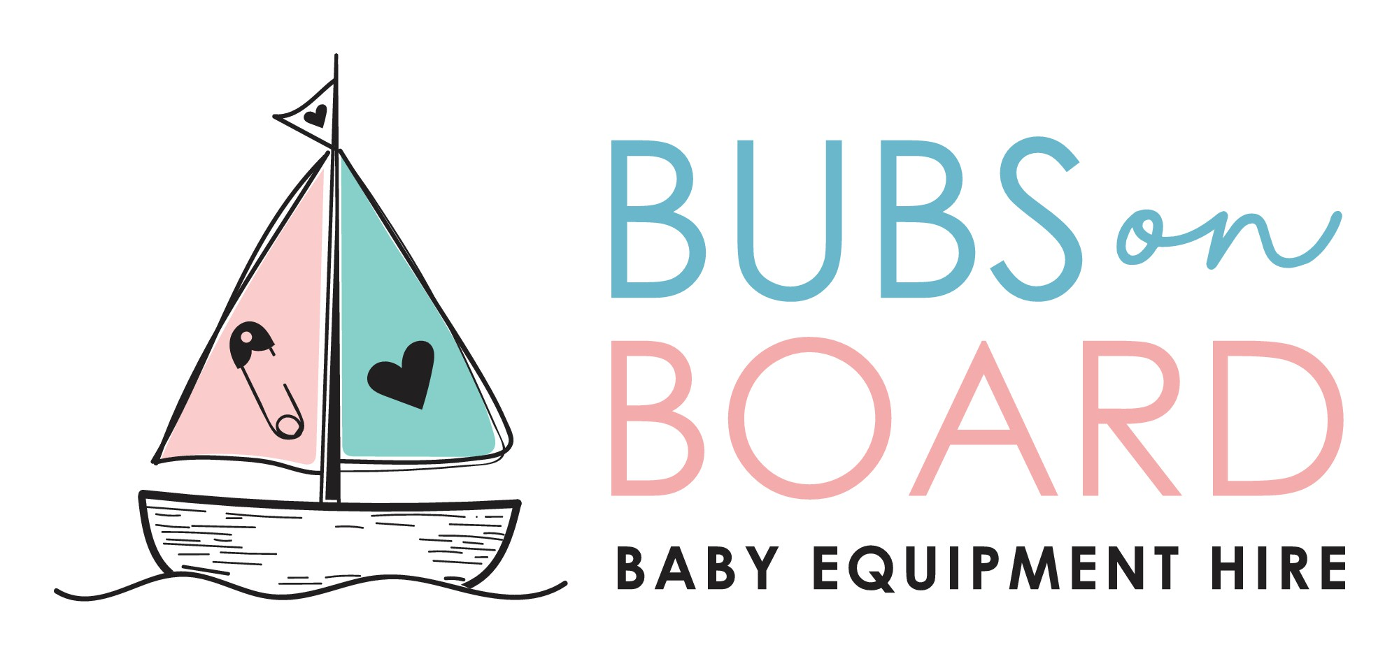 Make me a Bubs on Board !!!